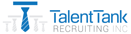 TalentTank Recruiting Inc.